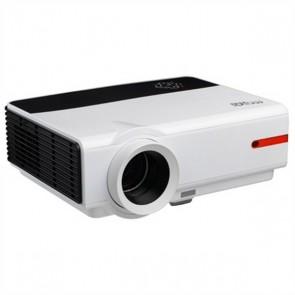 Proiettore Billow XP100 LED 3200 ANSI 200W
