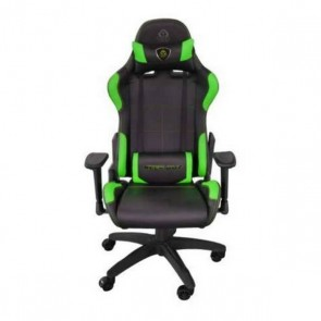 Sedia Gaming Billow XS200PROG