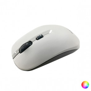 Mouse Ottico Wireless approx! appxm180 USB 2.0