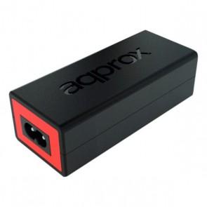 Caricabatterie Portatile Lenovo approx! APPA11 65W