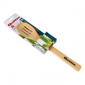 Cucchiaio Quttin Bambù (30 Cm)