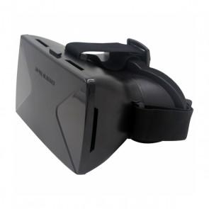 Occhiali di Realtà Virtuale NK NK-GV3059-NF Nero