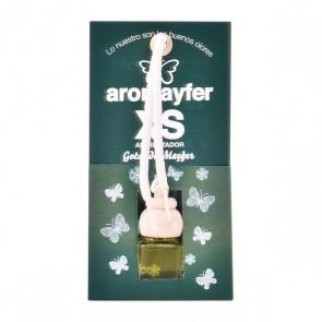 Deodorante per la Macchina Aromayfer Mayfer