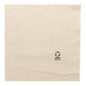 Tovaglioli Fumisan (30 x 30 cm)