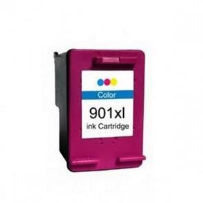Cartuccia d'Inchiostro Rigenerata Inkoem HP N901