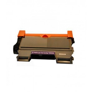 Toner Compatibile Inkoem TN2220/2010 Nero