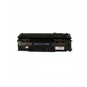 Toner Compatibile Inkoem Q5949A Nero
