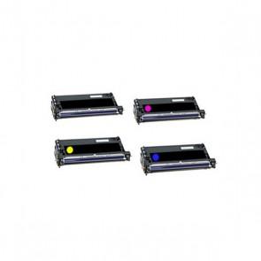 Toner Compatibile Inkoem M-C3800