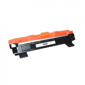 Toner Compatibile Inkoem TN1050 Nero