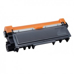 Toner Compatibile Inkoem TN2320 Nero