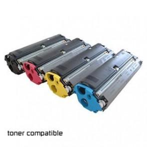 Toner Compatibile Inkoem CF412X Giallo