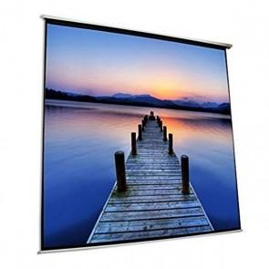 Schermo Elettrico a Muro iggual PSIES300 300 x 300 cm