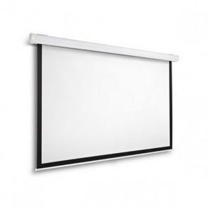 Schermo Elettrico a Muro iggual PSIES200 200 x 200 cm