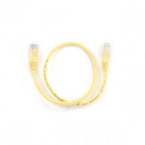 Tubo Flessibile Categoria 5 UTP iggual ANEAHE0258 IGG310908 0,5 m
