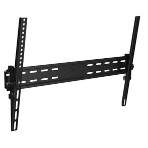 "Supporto TV iggual SPTV15 IGG314487 37""-70"" Nero"