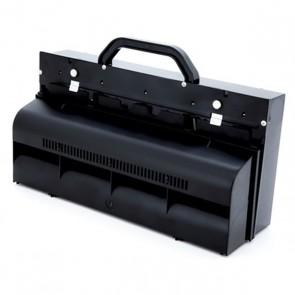Cassetto Portamonete iggual IGG315606