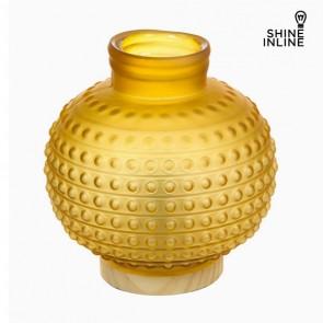 Lampada Geam Ambra by Shine Inline