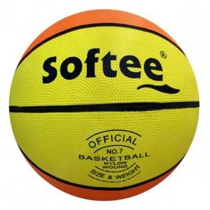 Pallone da Basket Softee 1311