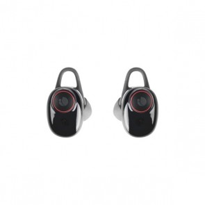 Auricolari in Ear Bluetooth NGS Artica Freedom 500 mAh Nero