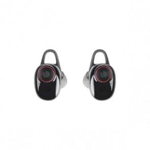 Auricolari in Ear Bluetooth NGS Artica Freedom 500 mAh Nero
