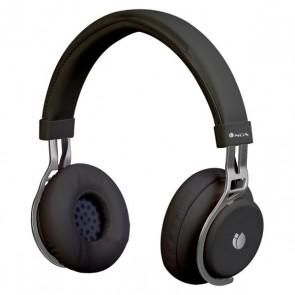 Auricolari Bluetooth NGS ARTICA LUST 300 mAh Nero