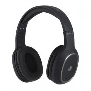 Auricolari Senza Fili NGS ARTICA Bluetooth 10 mW 180 mAh