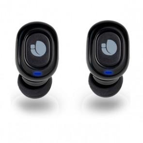 Auricolari Bluetooth con Microfono NGS Artical Lodge 580 mAh