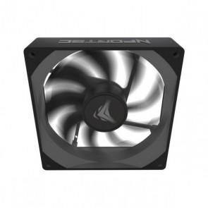 Ventilatore Nfortec Aquila 120 (Ø 12 cm)