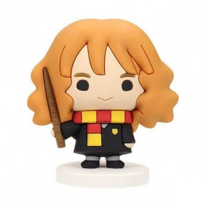 Bambola Hermione Harry Potter