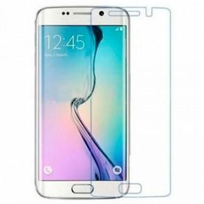 Protettore Schermo per Cellulare Samsung 222673 SAMSUNG J3 2016 Trasparente Vetro temperato