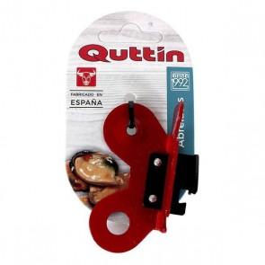 Apriscatole Quttin (7 x 4,5 x 2,5 cm)