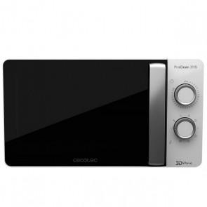 Microonde con Grill Cecotec ProClean 3110 20 L 700W Bianco