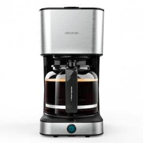 Caffettiera Americana Cecotec 66 Heat 950W (12 Tazze)