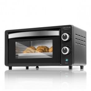 Mini Forno Elettrico Cecotec Bake'n Toast 1000W