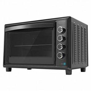 Forno a Convenzione Cecotec Bake&Toast 850 Gyro 2200W Nero