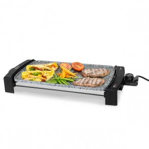 Piastra da Cucina Cecotec Rock and Water 2500 2150W