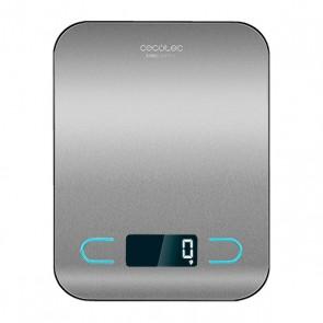 Acquistare Bilancia da Cucina Cecotec Cook Control 8000 Inox