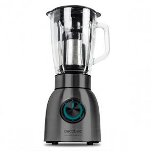 Frullatore Cecotec Power Black Titanium 1,8 L 1500W