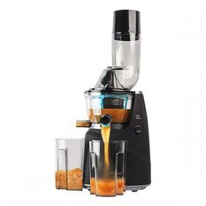 Mixer Cecotec Juice&Live 1500 Pro 250W