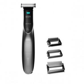 Rasoio da Barba Cecotec Bamba PrecisionCare 7500 Power Blade