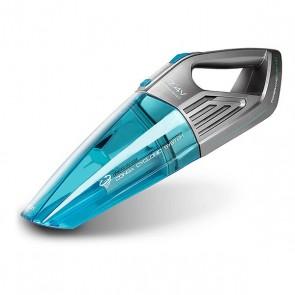 Aspirapolvere a Mano Ciclonico Cecotec Conga PowerHand Wet 11,1 V 500 ml Azzurro