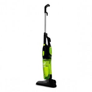 Scopa Elettrica e Aspirapolvere a Mano Ciclonico Cecotec Conga Duo Stick Easy 800W 1L Verde