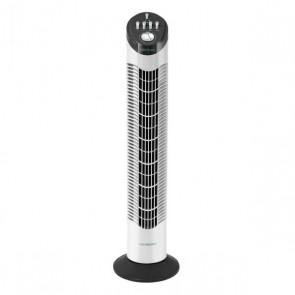 Ventilatore a Torre Cecotec Forcesilence 790 Skyline 50W
