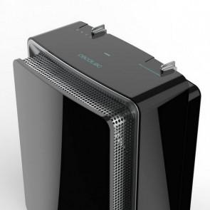 Termoventilatore Portatile Cecotec Ready Warm 360º 2000W