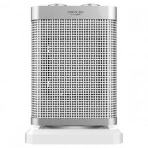 Riscaldamento Ceramico Elettrico Cecotec Ready Warm 6100 1500W