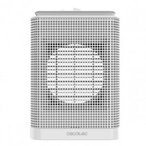 Riscaldamento Ceramico Elettrico Cecotec Ready Warm 6150 1500W