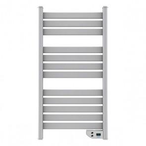 Portasciugamani Elettrico Cecotec Ready Warm 9000 Twin Towel 450W Bianco