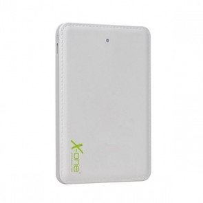 Power Bank Ref. 101301 3000 mAh 3 in 1