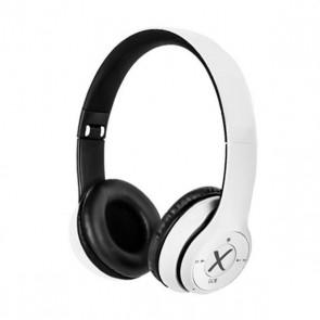 Auricolari Bluetooth Ref. 101424 mSD