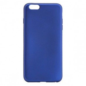 Custodia per Cellulare Iphone 6 REF. 105323